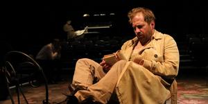 BWW Review: IVANOV at Grand Théâtre