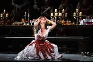 BWW Review: LUCIA DI LAMMERMOOR at KC Lyric Opera