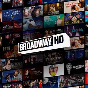 BROADWAY HD ofrece una semana gratis de su catalogo