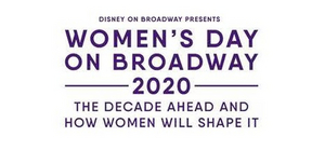 Hillary Clinton Will Deliver Closing Keynote Address At Women's Day On Broadway