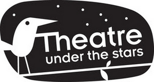 Theatre Under the Stars Will Present BEAUTY AND THE BEAST and HELLO, DOLLY!