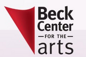 Beck Center for the Arts to Raise the Roof with Dramatic 'Creating Our Future' Capital Campaign