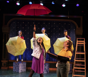THE STAR WHO COULD NOT TWINKLE & OTHER WINNING PLAYS Concludes FST's Children's Theatre Series