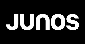 Final Presenters Announced for The 2020 JUNO Awards