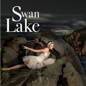 SWAN LAKE Comes to The Kennedy Center