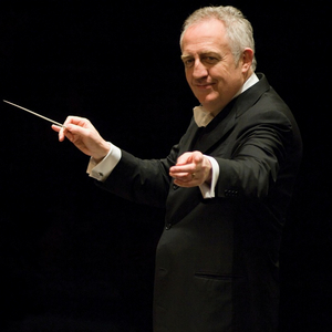 BWW Review: THE SAN DIEGO SYMPHONY HONORS BRITISH COMPOSERS At The Jacobs Music Center