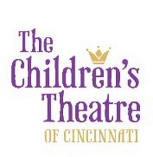 ELF THE MUSICAL JR and More Announced For Children's Theatre of Cincinnati's 101st Season