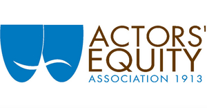 Industry: Equity Releases Updated Audition Guidance for Coronavirus; EPA Sign Up Strike Policy