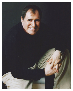 Westport Country Playhouse Will Present Playreading of MRS. MANNERLY Starring Richard Kind and Isabel Keating