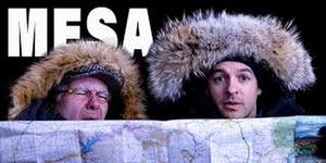 Black Radish Theatre to Present MESA An Inter-Generational Road Trip with Moxie