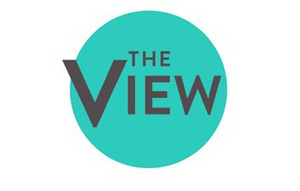 RATINGS: THE VIEW Draws Its Largest Overall Audience in 8 Weeks