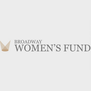 Broadway Women's Fund Releases Inaugural List of Women to Watch on Broadway
