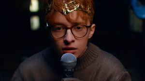 Cavetown Releases 'Sweet Tooth' Official Video