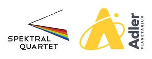 Spektral Quartet to Present World Premiere of ENIGMA