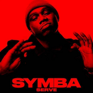 Symba Officially Signs With Atlantic Records