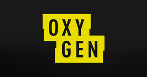 Oxygen Greenlights New Shows Including True Crime Projects From Kelly Ripa And Mark Consuelos