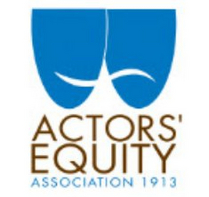 Equity Releases Statement In Response to Limits on Public Gatherings, Says Assistance is Needed for Arts Workers