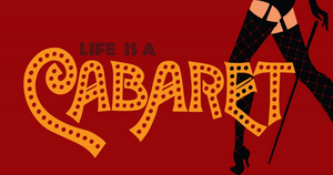 CABARET Begins Performances Tomorrow at The Arygle Theatre in Babylon
