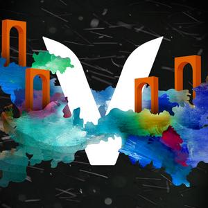 BWW Review: 39 DEGREES, VAULT Festival