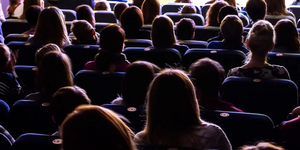 The UK Theatre Industry Weathers the Covid-19 Outbreak; See All the Updates