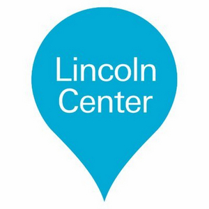 Lincoln Center Theater To Suspend All Performances Through 4/13