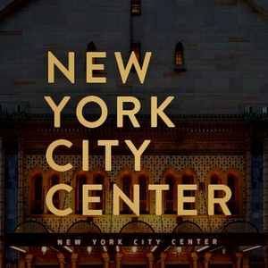 New York City Center Cancels All Performances Due to Covid-19