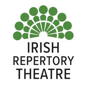 Tonight's Performances of INCANTATA and LADY G to Play as Scheduled at Irish Rep