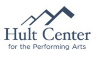 All Hult Center for the Performing Arts Events are Postponed