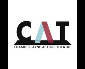 Chamberlayne Actors Theatre Has Canceled THE VISIT