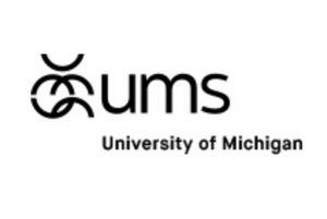 University of Michigan Cancels Performances Through April 21 Due to COVID-19