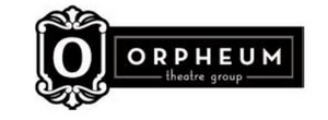 The Orpheum Theatre Group Announces Performance Updates Amid Covid-19 Outbreak