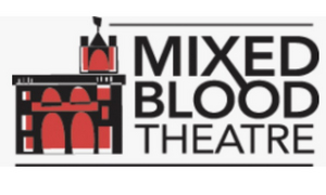 Mixed Blood Theatre Will Conclude INTERSTATE on March 22 Due to COVID-19 Concerns
