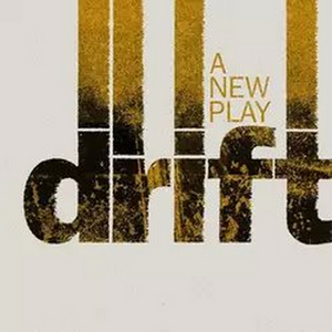 DRIFT Cancels Performances Through April 12 at New World Stages