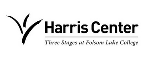 Upcoming March Events at the Harris Center Cancelled Due to Coronavirus