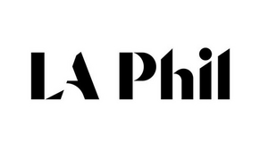 All Los Angeles Philharmonic Concerts at Walt Disney Concert Hall Canceled Until March 31