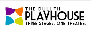 Duluth Playhouse Will Continue Performances as Normal