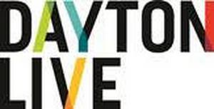 Dayton Live Postpones Upcoming Events