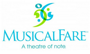All MusicalFare Performances And Events Are Proceeding As Planned