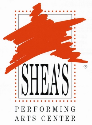 Shea's Performing Arts Center To Cancel Performances Of HELLO, DOLLY! and THE CURIOUS INCIDENT OF THE DOG IN THE NIGHT-TIME
