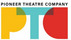 Pioneer Theatre Company Cancels Production of ASS, Provides Updates on Future Shows