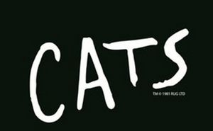 CATS Postpones Performances at Clowes Hall