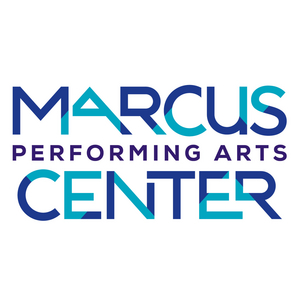 The Marcus Performing Arts Center is Cancelling Tonight's Performance of YAMATO: THE DRUMMERS OF JAPAN