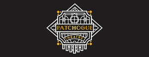 Patchogue Theatre is Suspending All Programming For 30 Days