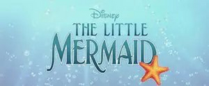 Disney Pauses Production on THE LITTLE MERMAID