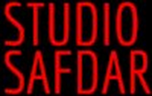 All Performances in Studio Safdar Are Cancelled Through March