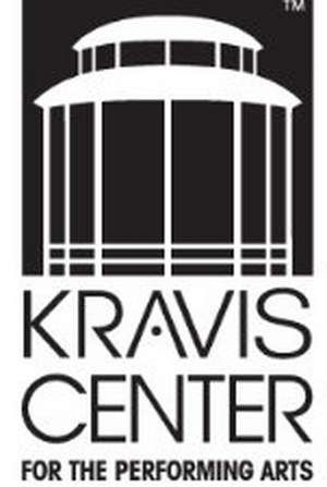 Kravis Center for the Performing Arts Announces Closure Through March Due to COVID-19 Virus