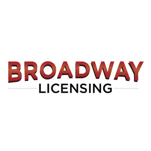 Broadway Licensing Offers Up Streaming Rights to Shows that Can't Perform Live
