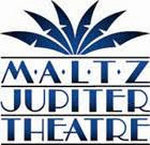 Maltz Jupiter Theatre's Annual Gala Raises $742,000 For The Nonprofit Regional Theatre And Its Conservatory