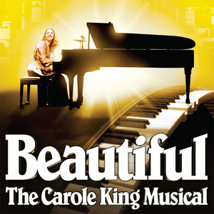 BWW Review: BEAUTIFUL: THE  CAROLE KING MUSICAL Helps Jackson Feel the Earth Move