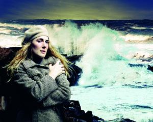 BWW Review: ADELAIDE FESTIVAL 2020: BREAKING THE WAVES at Adelaide Festival Theatre, Adelaide Festival Centre